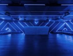 LEXY - der neue Start am Schweizerischen Club Firmament