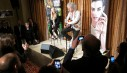 Brian-May-CBE-from-the-band-Queen-and-Kerry-Ellis-perform-with-the-new-ESM26-monitors-1