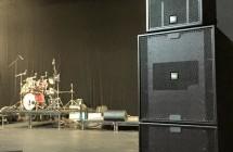 Panache Audio Systems volí ES