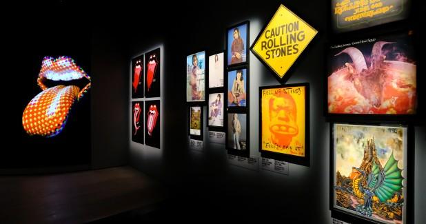 Rolling Stones-5281