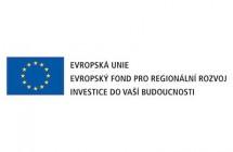 Snížení energetické náročnosti výrobních prostor společnosti KV2 Audio International s.r.o.
