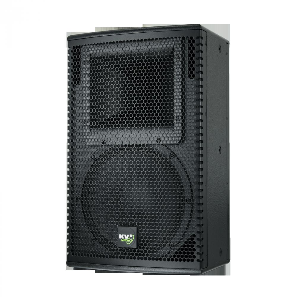 Ex12 Ex Series Products Kv2 Audio