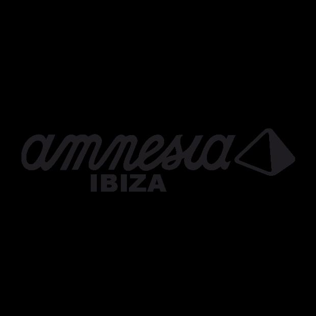Amnesia Estrena El Sistema De Sonido Más Avanzado Del Mundo