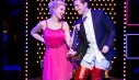 Kinky_Boots_Jeanna_de_Waal_and_Andy_Kelso_631