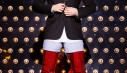Kinky_Boots_Andy_Kelso_559