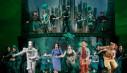 Volksoper-Wien-Zauberer-von-Oz-2