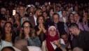 Ali-Barqawi-Studios-Art-Series-Music-Event-Amman-Citadel-Festival-Yanni-Jordan-2016-065