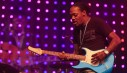 Eric_Gales_copyright_M_Hoeing_2