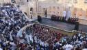 Jerash2 2017