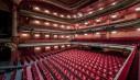 stage-theater-des-westens-events-saal-seitlich-©David-Marschalsky
