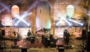 Ali-Barqawi-Studios-Art-Series-Music-Event-FJF-Jordan-Festival-2018-Tom-Odell-122