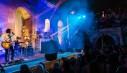 Ali-Barqawi-Studios-Art-Series-Music-Event-FJF-Jordan-Festival-2018-Tom-Odell-060