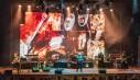 Ali-Barqawi-Studios-Art-Series-Music-Event-FJF-Jordan-Festival-2018-Tom-Jones-133