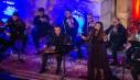Jordan-Festival-2018-Reham-Abdel-Hakim-015