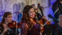 Jordan-Festival-2018-Reham-Abdel-Hakim-002