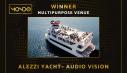 winnerimages-1200x800-multi-kopie