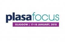 KV2 return to Plasa Focus, Glasgow with new Demonstration Facility