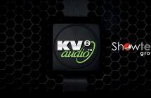 KV2 partners with Showtec
