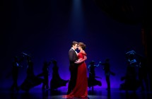 Pretty Woman Opens on Broadway to Rave Reviews Powered by KV2 Audio