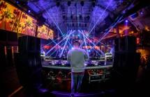 Amnesia Unveils World's Most Advanced Sound System