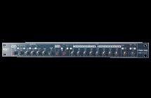 KV2 Audio's VHD PRE- PERFECT just got better