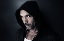Grammy award-winning producer & DJ David Morales selects KV2