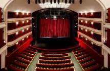 Volksoper Wien eröffnet die Saison 20/21 mit neuer KV2 Audio Beschallung