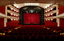 Vienna Volksoper heralds new season with all-new KV2 system
