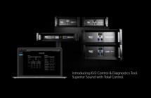 KV2 stellt Control & Diagnostics Tool vor