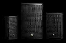 KV2 Audio presenta serie CS para aplicaciones de refuerzo vocal