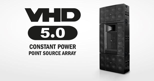 VHD5_0_news_web_620x225px