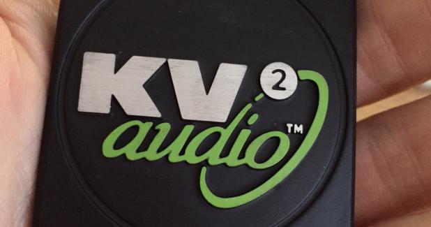 KV2_dlan
