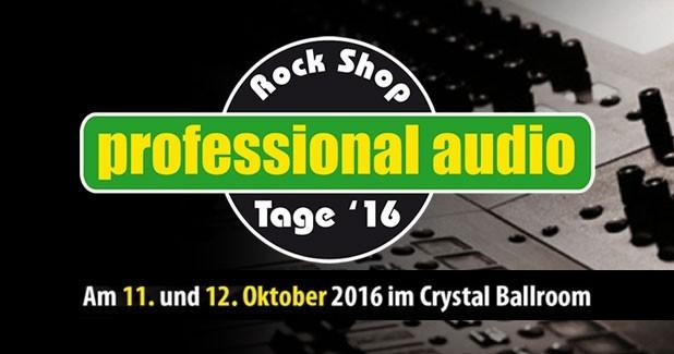 618x325-1471339632-rock-shop