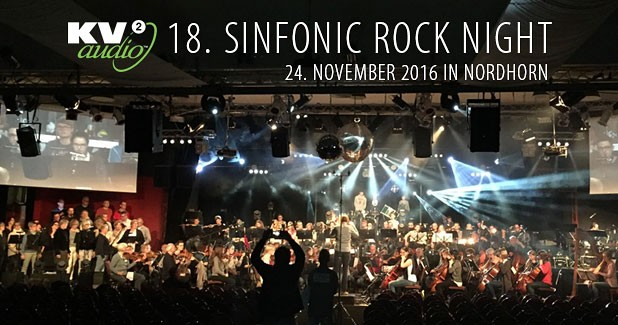 Sinfonic-Rock-Night-2016