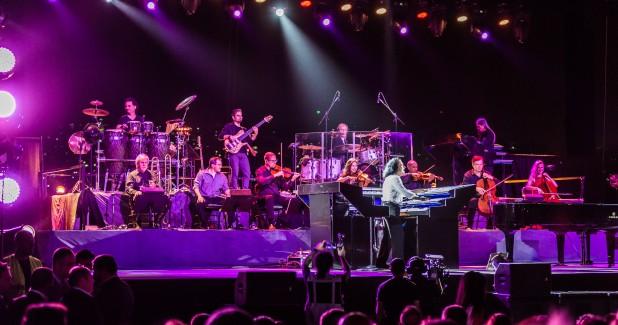 Ali-Barqawi-Studios-Art-Series-Music-Event-Amman-Citadel-Festival-Yanni-Jordan-2016-036