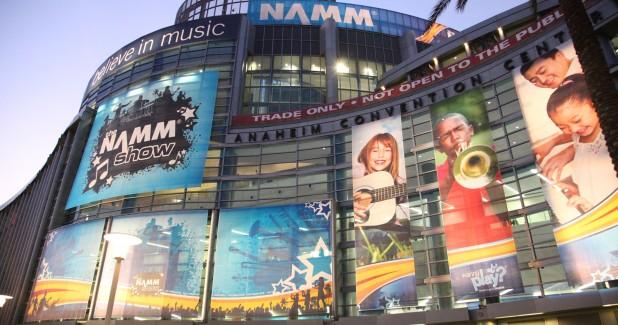 NAMM_Show_Anaheim_0