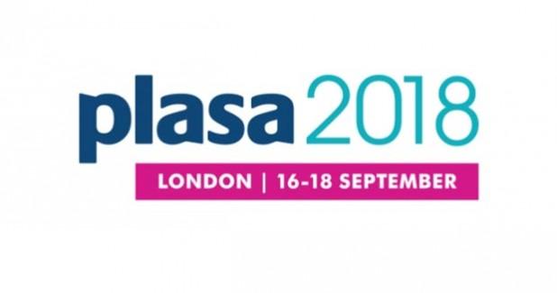 PLASA-London-2018