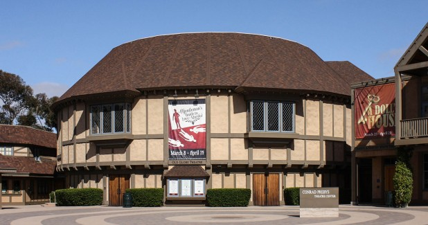 1200px-Old_Globe_Theatre,_San_Diego