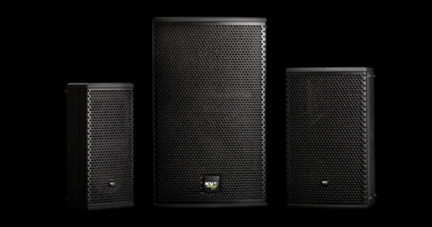 KV2-serie-CS-1200x500-1-1440x564_c