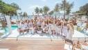 White Party 8