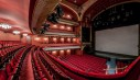 stage-theater-des-westens-events-buehne-©David-Marschalsky