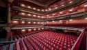 stage-theater-des-westens-events-saal-seitlich-©David-Marschalsky