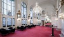 stage-theater-des-westens-events-spiegelsaal2-©David-Marschalsky