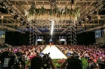 Adlib Fashion Show Ibiza