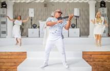 White Party – Nikki Beach Ibiza