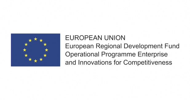 EU_cedule_zakladAJkrivky (kopie)