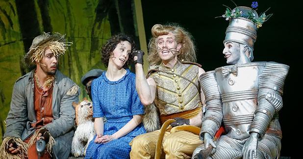 Volksoper-Wien-Zauberer-von-Oz-1