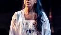 04RET WestSideStory -Gabriela Garcia (Maria) - image Richard Davenport of The Other Richard