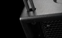 VHD2.18J Flyware and Stack