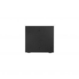 ESD1.12